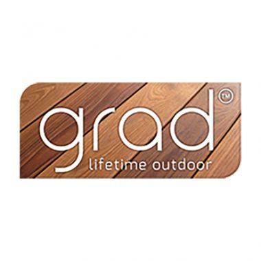 Grad™