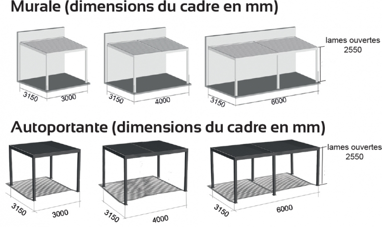 dimensions-orient